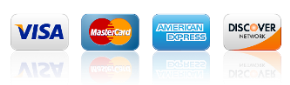 All Credit Cards Accepted Universal City TX Locksmith