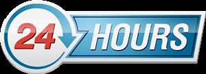 24 HR Universal City TX Locksmith