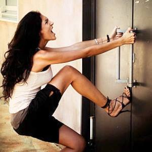 Emergency Locksmith Universal City TX