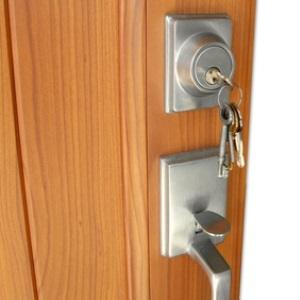 Residential Locksmith Services Universal City TX